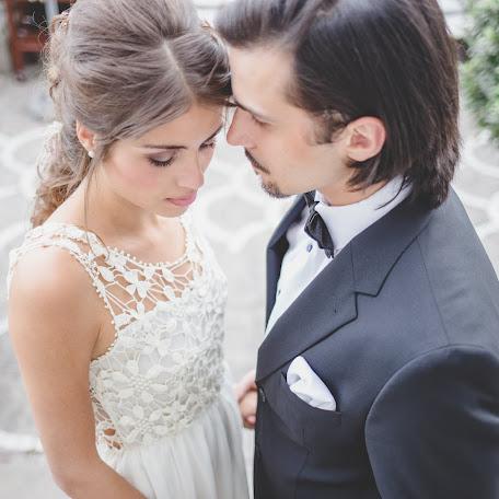 Wedding photographer Conny Schöffmann (connyschoeffmann). Photo of 26.02.2017