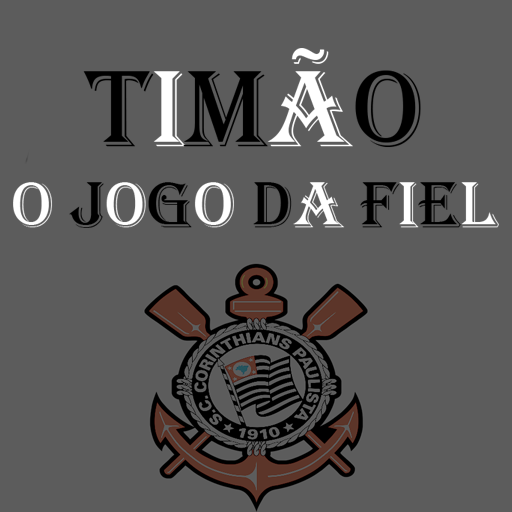Corinthians: O Jogo da Fiel