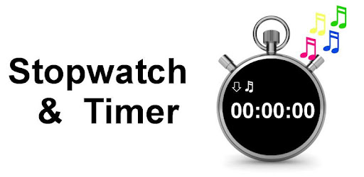 Talking Stopwatch & Timer - Apps on Google Play