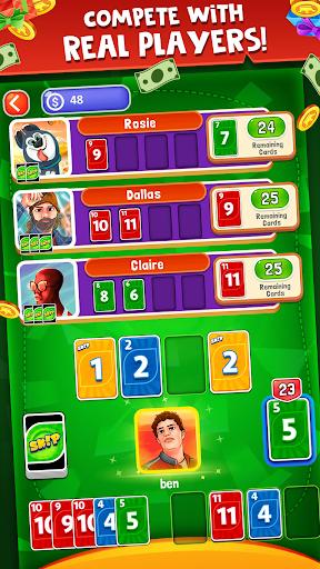 Skip-Solitaire filehippodl screenshot 10