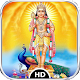 Download Lord Murugan Wallpapers HD For PC Windows and Mac