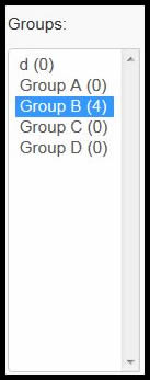 Select group.jpg