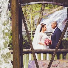 Wedding photographer Hugo Lino (HugoLino). Photo of 23.09.2017