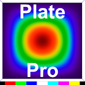 Plate Calculator Pro