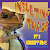 Insulting Toads file APK for Gaming PC/PS3/PS4 Smart TV