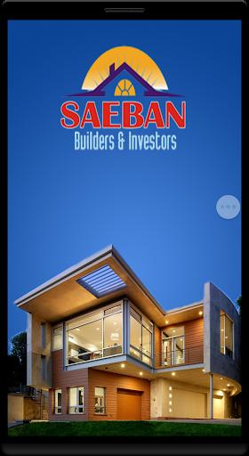 Saeban Builders