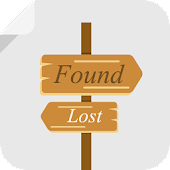 Lost And Found - worldwide