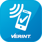 Verint Mobile Responder