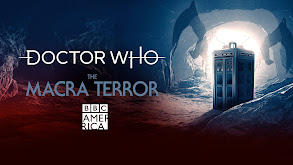 Doctor Who: The Macra Terror thumbnail