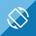 Auto-rotate Control icon