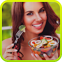 Weight Loss Foods [Volume 2] icon