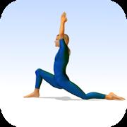 Icon 5 Minutes de Yoga
