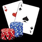 Poker UsuPoker icon