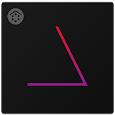 SLT Azure - Widget & Icon pack
