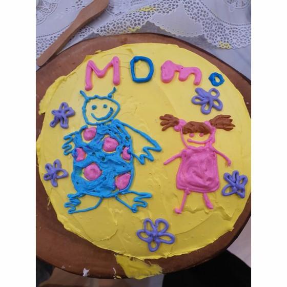Momo-Birthday-4