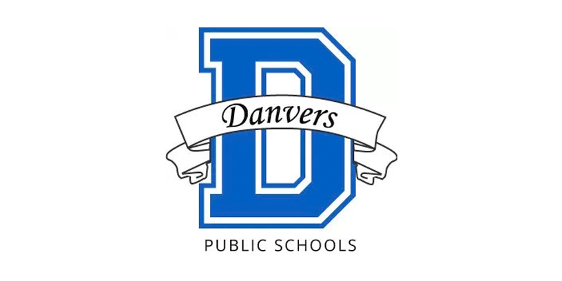 Danvers Public Schools
