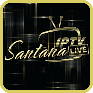 Download SANTANA IPTV PRO For PC Windows and Mac APK 4 2 2