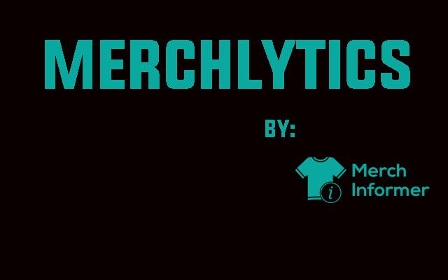 Merchlytics