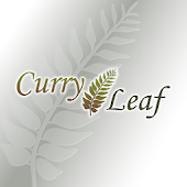 Curry Leaf Takeaway