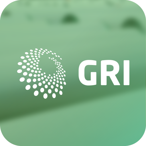 GRI Renewable Industries APP