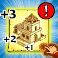 Castle Clicker: Build a City, Idle City Builder APK