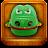 Crocodile Roulette logo