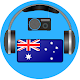 ABC Radio 720 Perth AM AU Station App Free Online Apk