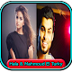 Mahmoud Turki and Hala Al turk - offline Download on Windows