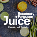 Juice: Cleanse and Revitalise icon