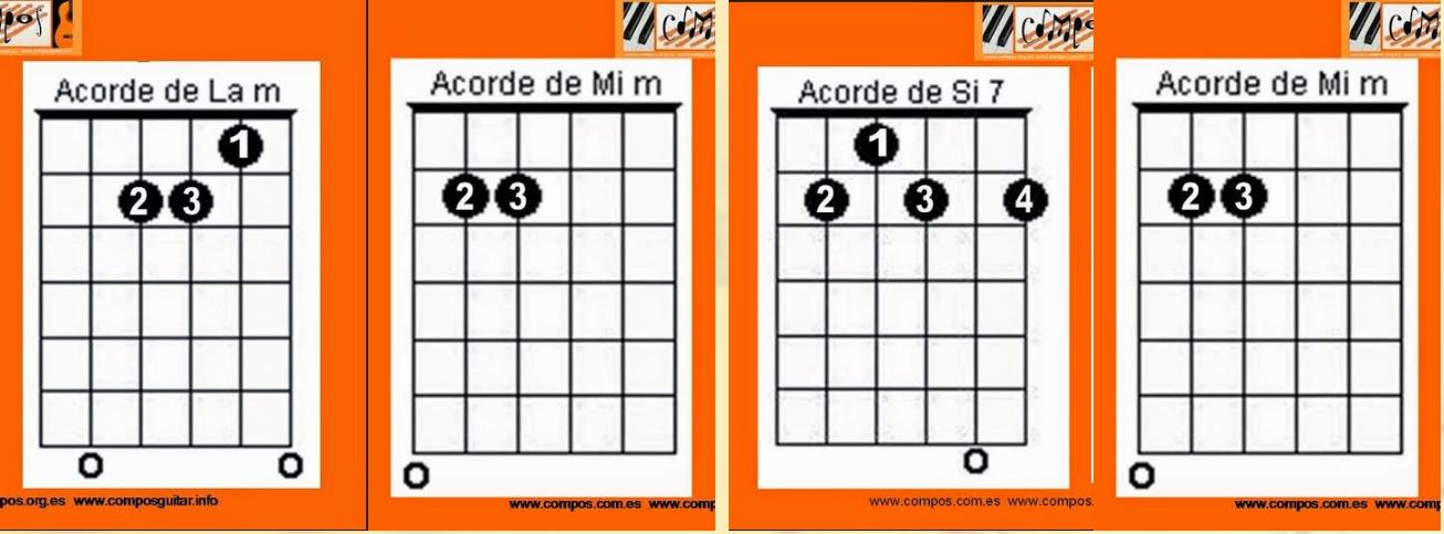https://sites.google.com/site/composguitar/acordes-secuencias/aprende-el-paso-de-un-acorde-a-otro/mim-lam-si7/lam-mim-si7-mim