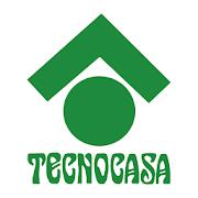 Tecnocasa Tunisie