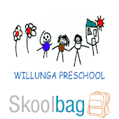 Willunga Preschool