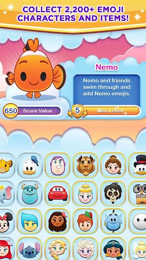 Disney Emoji Blitz 34.3.0 screenshots 1