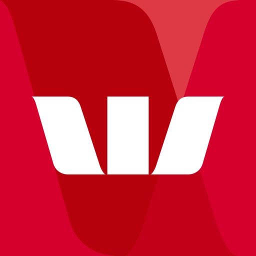 Westpac Mobile Banking file APK for Gaming PC/PS3/PS4 Smart TV
