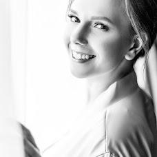 Wedding photographer Anna Tebenkova (TebenkovaPhoto). Photo of 17.12.2017