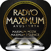 Radyo Maximum