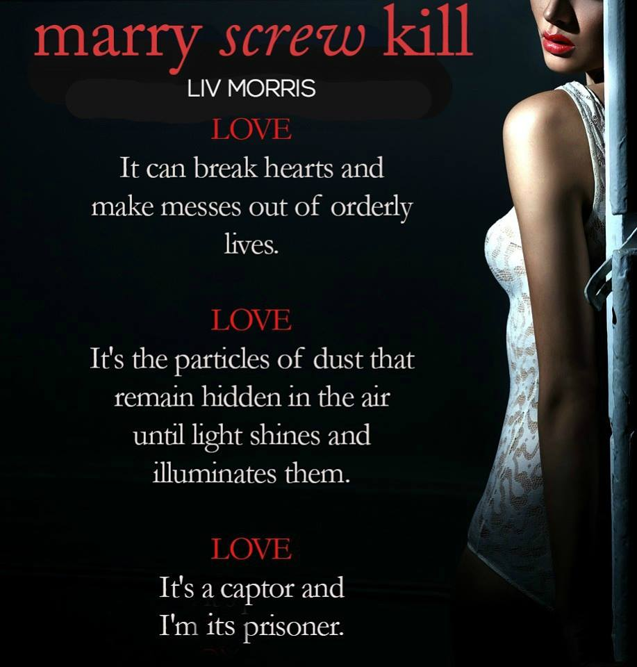 marry screw kill teaser 1.jpg