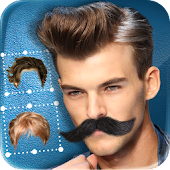 Hairstyles For Mens
