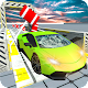 Extreme 3D Car Stunts Tricks (game)