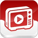 Hami電視 icon