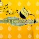 Web Rádio Ouro Negro Download for PC Windows 10/8/7