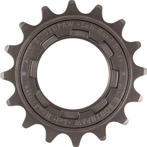 "ACS SouthPaw Freewheel - Left Hand Drive - 3/32"""