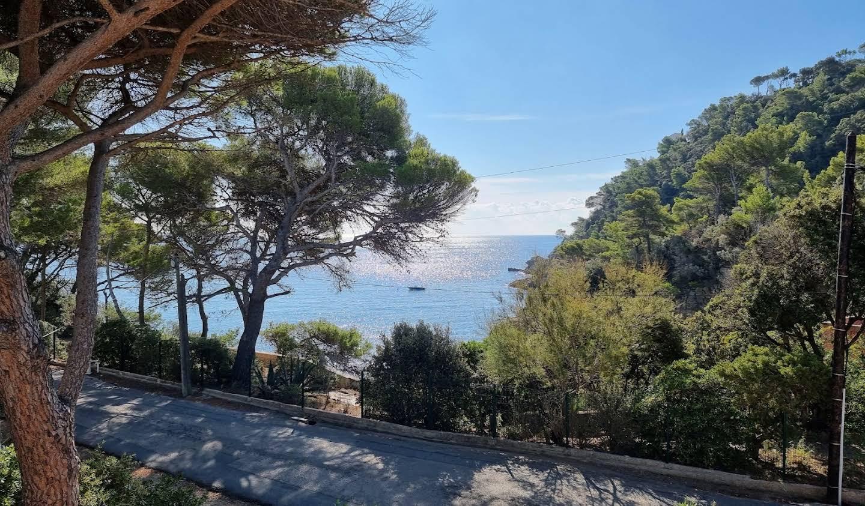 Propriété Cavalaire-sur-Mer