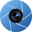 Camera Pro Control icon