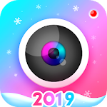 Fancy Photo Editor - Collage, Sticker, Makeup 1.7.2