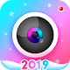 Fancy Photo Editor - Collage, Sticker, Makeup Android apk