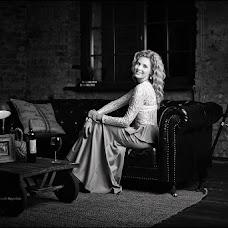 Wedding photographer Aleksandr Kopeykin (OM-4). Photo of 19.02.2014