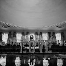 Wedding photographer Fiona Walsh (fionawalsh). Photo of 23.08.2018