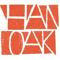 Han Oak logo