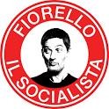 Il Socialista icon